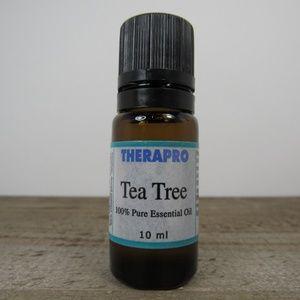 Therapro